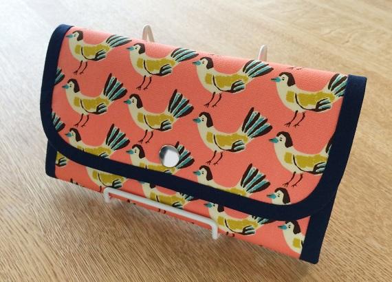 wallet_bird_P.jpg